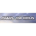 Silony Awa-shima