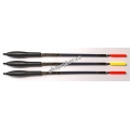 Waggler klouz.Cralusso C3- 7+3g