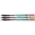 Waggler klouz.Cralusso C4- 7+4g