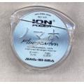 Silon PRO-X Fluorocarbon 100%- 50m