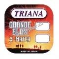 Grande Slam X-Match pr.0,06-0,20mm/50m