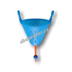 Košík velký pro praky-silikonový