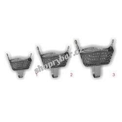 Náhradní košík MAXI pro praky Stonfo