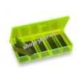 Krabička magnetická 95/45/16mm