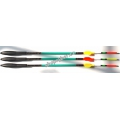 Waggler Cralusso M7- 9+2g