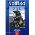 Norsko XXL