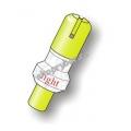 Olovnice na měření hloubky-Light