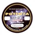 Potenza Reel Match 0,12mm/300m