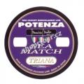 Potenza Sea Match pr.0,12mm/300m