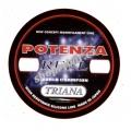 Potenza Reel pr.0,12mm až 0,30mm/300m
