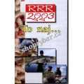 VHS Ryby,rybky,rybičky 2003