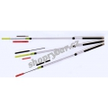 Cralusso Rocket Light waggler