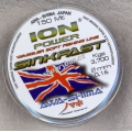 Silon ION Power Match Sinkfast