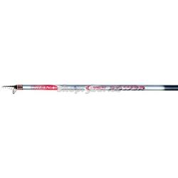 Bolo Power TFX-7,0m