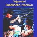 DVD-Tajemství úspěšného rybolovu