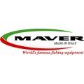 Silony Maver
