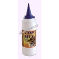 Tekutá melasa UNIFISH 1 litr