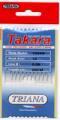 Návazce Takara 1004N